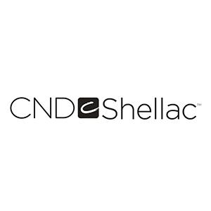 CNDshellac-Beautidea