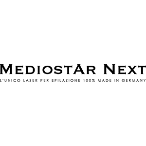 MedioStarNext-Beautidea