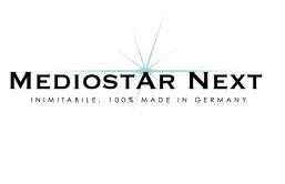 mediostar-next-per-corso-di-formazione-esthelogue-e1402334229790